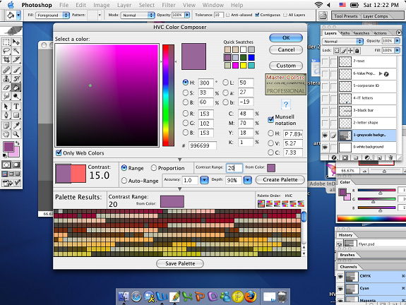 corel videostudio 12 x2 patch
